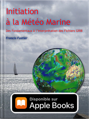 Initiation Météo Marine